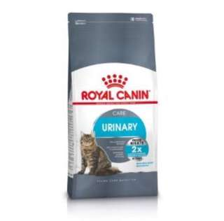 ROYAL CANIN URINARY CARE 4kg IN STOCK!