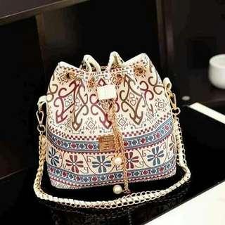 📢BEST SELLER SAAMIN KOREAN BAG!!