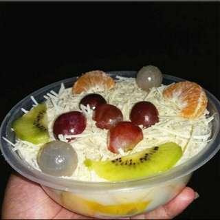 Salad buah murah