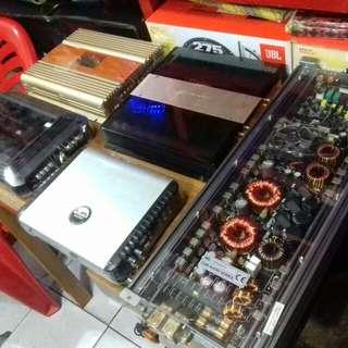 POWER LM.3200.1D ( Monoblock Badak )