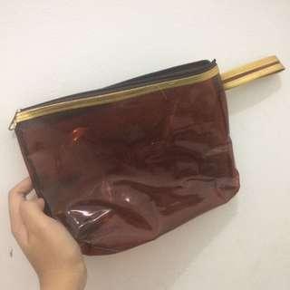 PRLVD - Pencil Case/Pouch Makeup