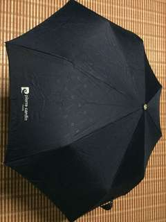 Piere Cardin Umbrella