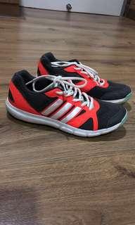 Adidas Sport Shoes Women Authentic