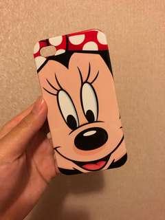 🚚 Iphone4 迪士尼正版手機殼