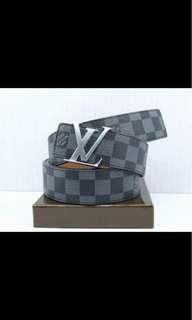 High quality LV belt