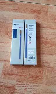 BNIB 2B pencil (popular)