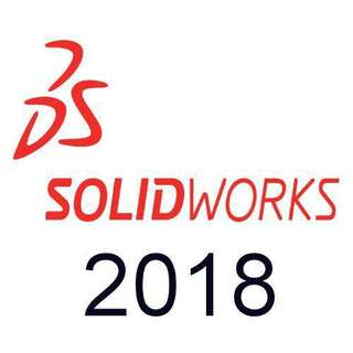 Solidworks Software Installation Service