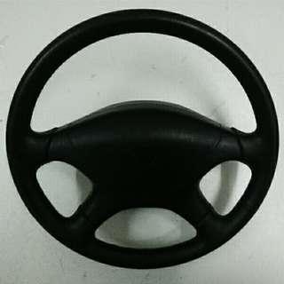 PERDANA V6 1st Model Steering Wheel Original