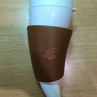 🚚 GOAT MUG 隨行咖啡杯