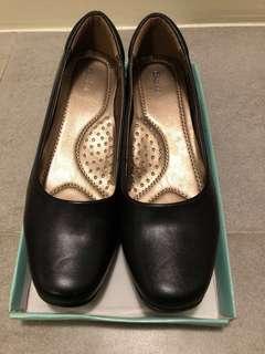 Preowned Bata Shoes