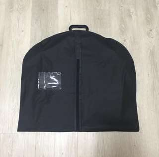 Suit Cover with Hanger (Waterproof)