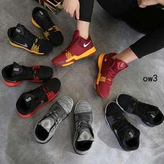 New Arrivall !!jj HOT ITEM 👍🏻  Sepatu NIKE MAN *OW3* Quality : Semioriginal