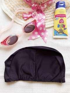 🌻K117🌻: Swimming cap