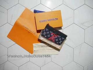 (价格私询)Lv 18SS Vivienne pop store系列