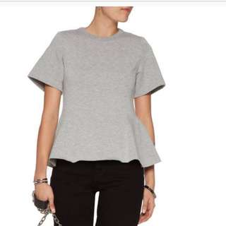 Alexander Wang Top (was $2600)