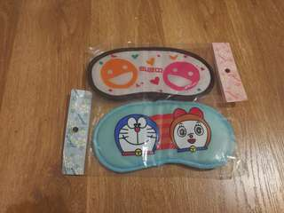 [BUY 1 free 1]Sleeping Eye Mask