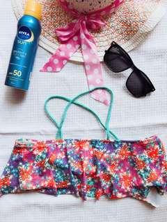 🌻K068🌻: Swimsuit/Swimwear/Bikini top