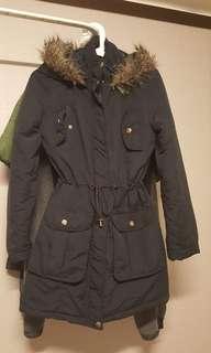 Winter Coat/ Winter Jacket