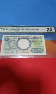 $1-1959-MBB SOLID NO A/70-222222 ORIGINAL GVF.PMG35.