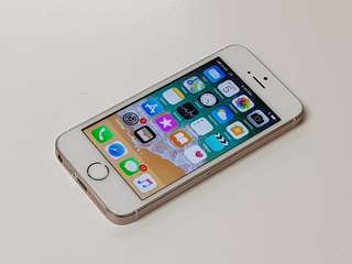 Iphone 5s 16gb 32gb 64gb fu available