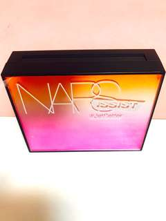Nars makeup set