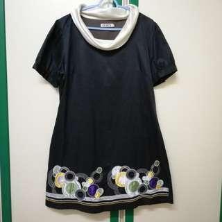 Casual Dress #list4sbux