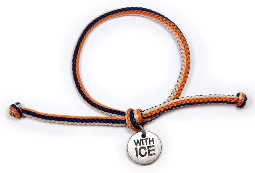Korea Ing Service Mxm Donghyun With Ice Bracelet K Wave On Carou