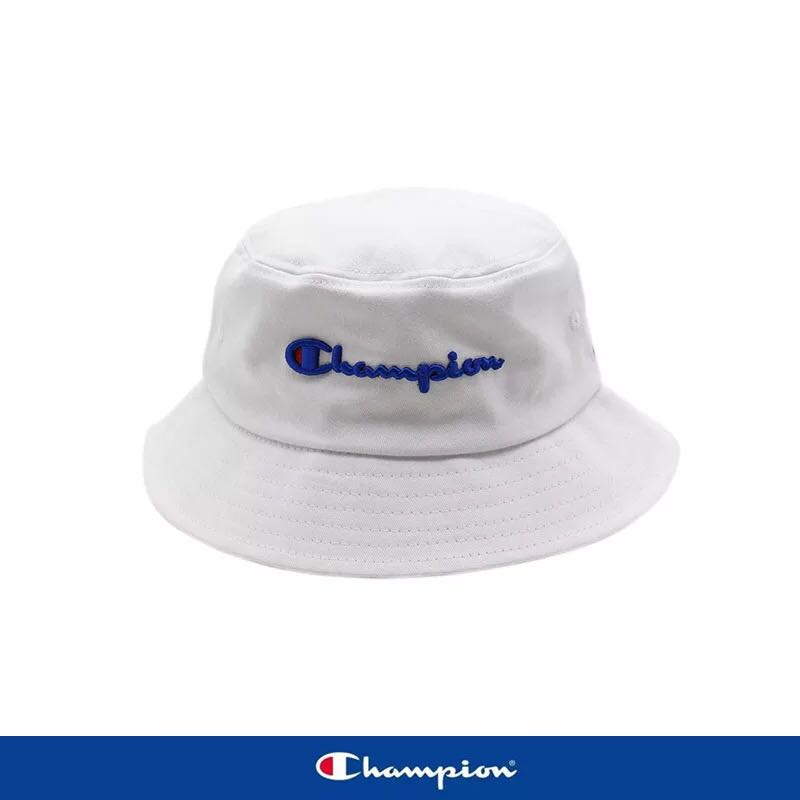 3e90c4db27a Champion bucket hat  PO