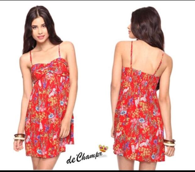 dd00f35314 Home · Women s Fashion · Clothes · Dresses   Skirts. photo photo photo