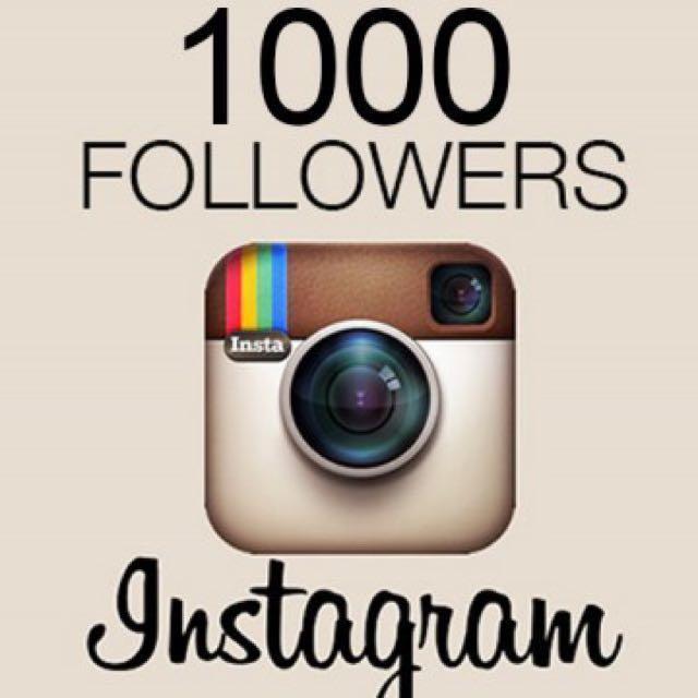 buy active usa instagram followers