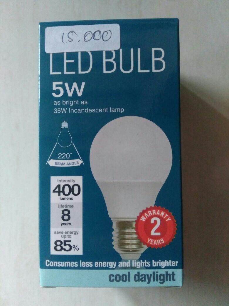 Harga Dan Spesifikasi Lampu Philips Led 8 Watt Warna Putih Paket Isi 13 4 Bergaransi T Warni Dengan Remote Control