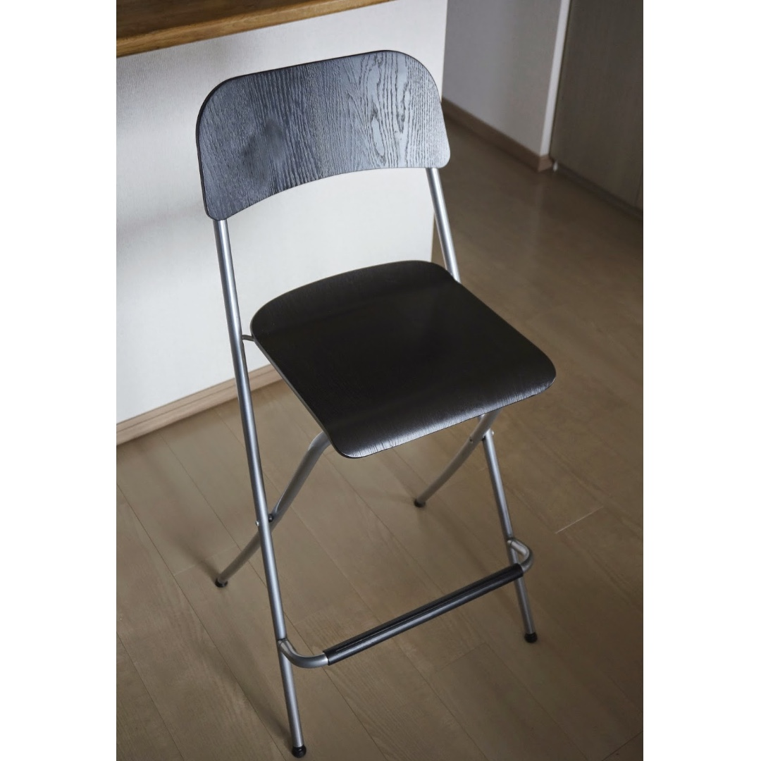 Miraculous Franklin Bar Stool With Backrest Theyellowbook Wood Chair Design Ideas Theyellowbookinfo