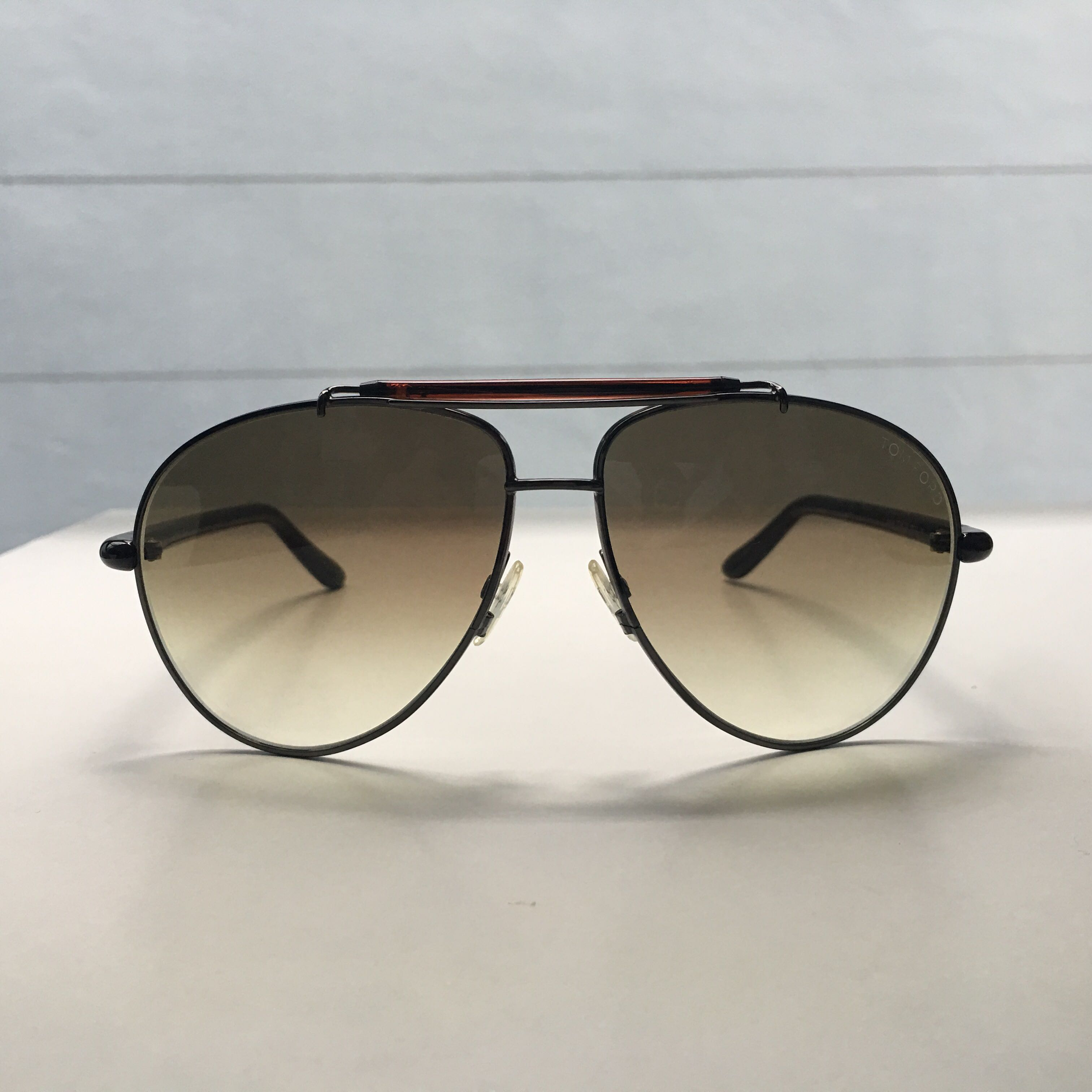 171cf0bf03 TOM FORD Mens Sunglasses (Aviators)