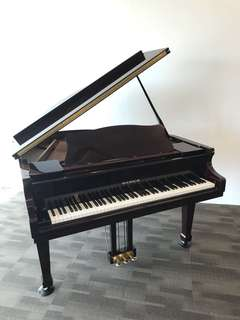 hiring piano teachers at southkey