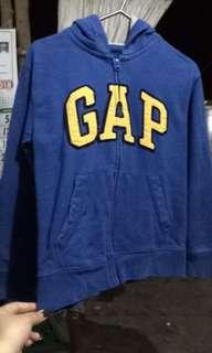 Gap jacket kids