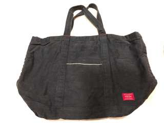 Japan Porter Large Tote Bag