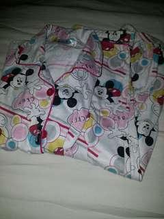 Pyjamas for sale