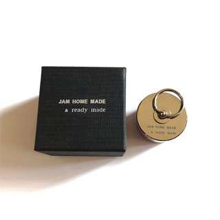 日本 Jam Home Made Case(非賣品)