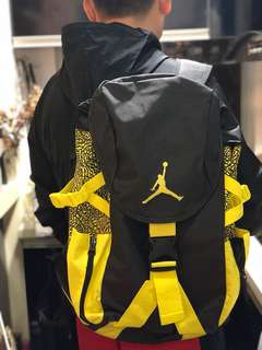 Nike-Jordan Backpack