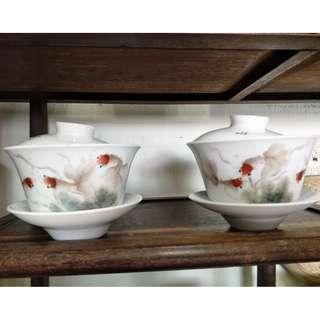 Various porcelain for sale 13 , 各种瓷器出售 13