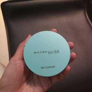 Maybelline super bb cushion no 03