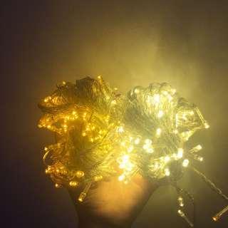lampu tumblr/natal