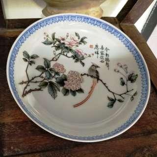 Various porcelain for sale 14 , 各种瓷器出售 14