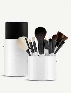 NATASHA DENONABasic Brush Set 化妝掃套裝化妝掃set