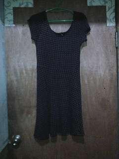 Preloved dress/ maternity