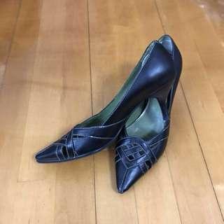 Joy & Peace 女裝鞋 (全新前防滑底)