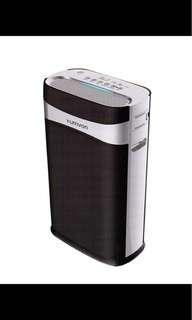 Yumvon YM-A016 Air Purifier