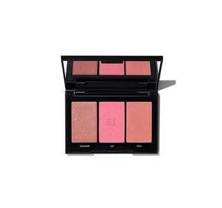 🌷Beauty & Indulgence (Cosmetic/Bag) 🌷