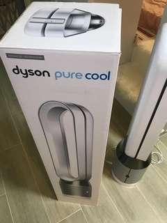 DYSON TP04 風扇 FAN