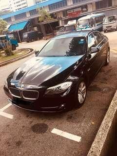 MY- SG carpooling - hitch